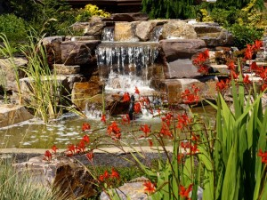 three-rivers-garden-port-2